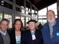 Ecuentro ICCRS 2010 003