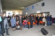 Audicion 1 - 2011 014