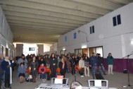 Audicion 1 - 2011 021