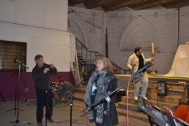 Audicion 1 - 2011 022