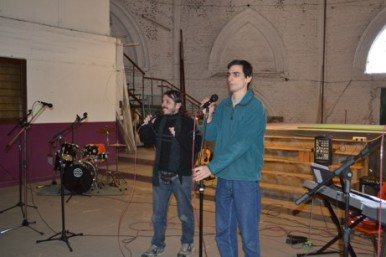 Audicion 1 - 2011 023