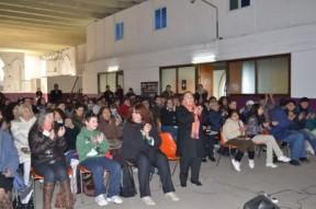 Audicion 1 - 2011 024