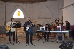 Audicion 1 - 2011 025