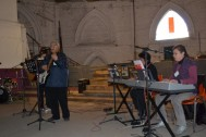 Audicion 1 - 2011 027