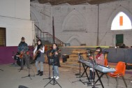 Audicion 1 - 2011 028