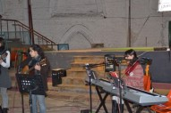 Audicion 1 - 2011 029