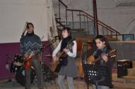 Audicion 1 - 2011 030