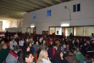 Audicion 1 - 2011 031