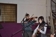 Audicion 1 - 2011 032