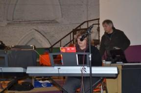 Audicion 1 - 2011 035