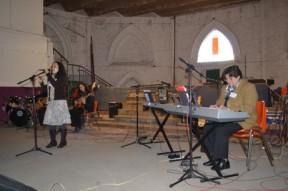 Audicion 1 - 2011 036