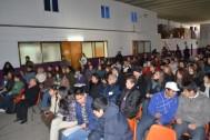 Audicion 1 - 2011 038