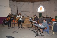 Audicion 1 - 2011 039