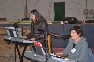 Audicion 1 - 2011 041