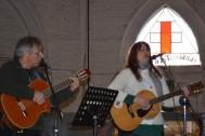 Audicion 1 - 2011 043