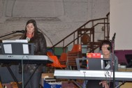 Audicion 1 - 2011 044