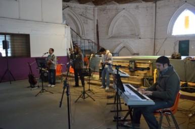 Audicion 1 - 2011 045