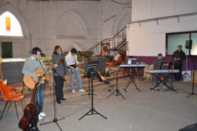 Audicion 1 - 2011 049