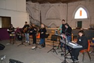 Audicion 1 - 2011 050