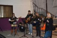 Audicion 1 - 2011 051