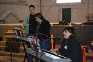 Audicion 1 - 2011 052
