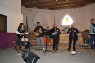 Audicion 1 - 2011 053