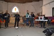 Audicion 1 - 2011 054