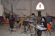 Audicion 1 - 2011 055