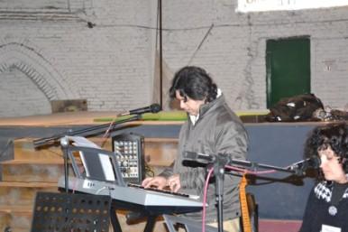 Audicion 1 - 2011 057