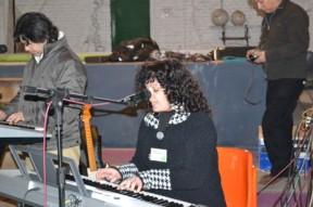 Audicion 1 - 2011 059