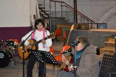 Audicion 1 - 2011 061
