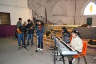 Audicion 1 - 2011 065