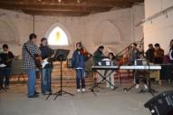 Audicion 1 - 2011 066