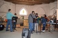 Audicion 1 - 2011 068