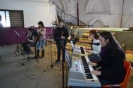 Audicion 1 - 2011 069