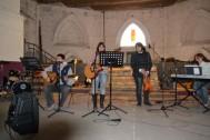 Audicion 1 - 2011 071