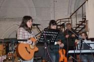 Audicion 1 - 2011 075