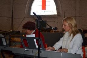 Audicion 1 - 2011 077
