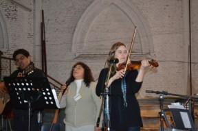 Audicion 1 - 2011 078