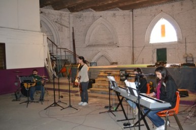 Audicion 1 - 2011 080