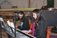 Audicion 1 - 2011 081