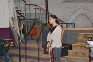 Audicion 1 - 2011 082