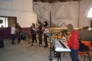 Audicion 1 - 2011 086
