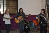 Audicion 1 - 2011 087