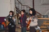 Audicion 1 - 2011 088