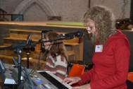 Audicion 1 - 2011 089