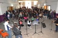 Audicion 1 - 2011 105