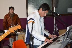 Audicion 1 - 2011 111