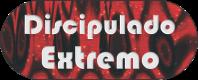 Discipulado Extremo