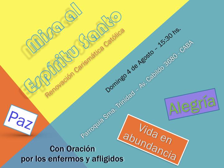 Invitación misas Agosto.001